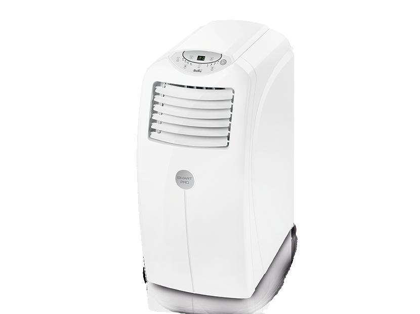 Ballu BPAC-18 CE Smart Pro
