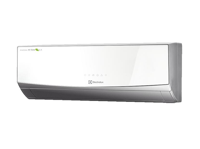 Сплит система Electrolux EACS - 09HG-M2/N3  серия AIR GATE 2