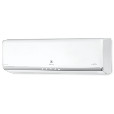 Electrolux EACS/I-07HM/N3_15Y серия MONACO Super DC Inverter