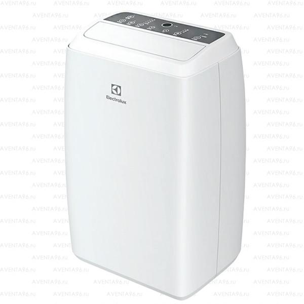Мобильный кондиционер Elecrolux EACM- 18 HP/N3 серия COOL POWER
