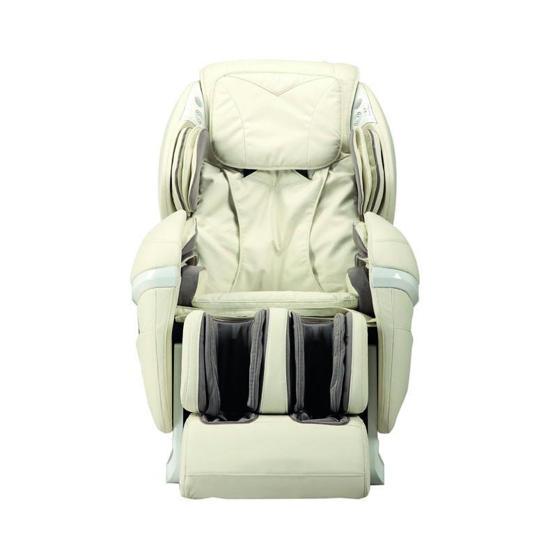 Массажное кресло Casada Skyliner A300 Cream