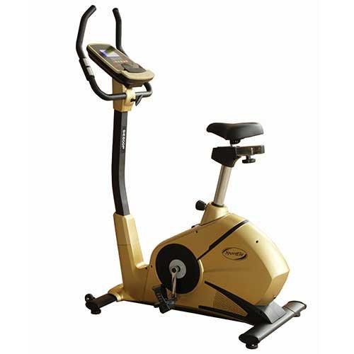 Велотренажер магнитный Sport Elit SE-800P