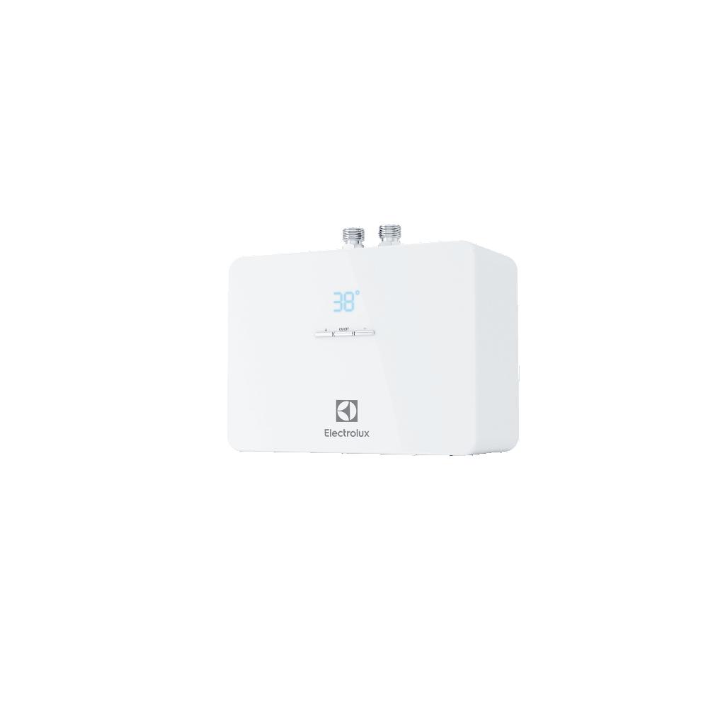 Водонагреватель проточный Electrolux NPX6 Aquatronic Digital 2.0