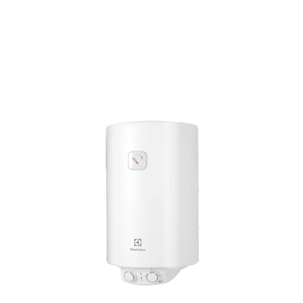 Водонагреватель накопительный настенный Electrolux EWH 30 Heatronic Slim DryHeat