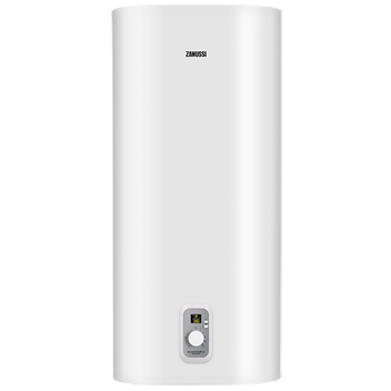 Водонагреватель накопительный электрический Zanussi ZWH/S 100 Splendore XP 2.0