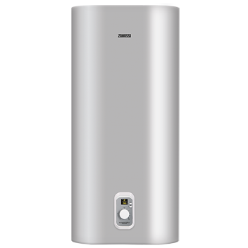 Водонагреватель накопительный электрический Zanussi ZWH/S 50 Splendore XP 2.0 Silver