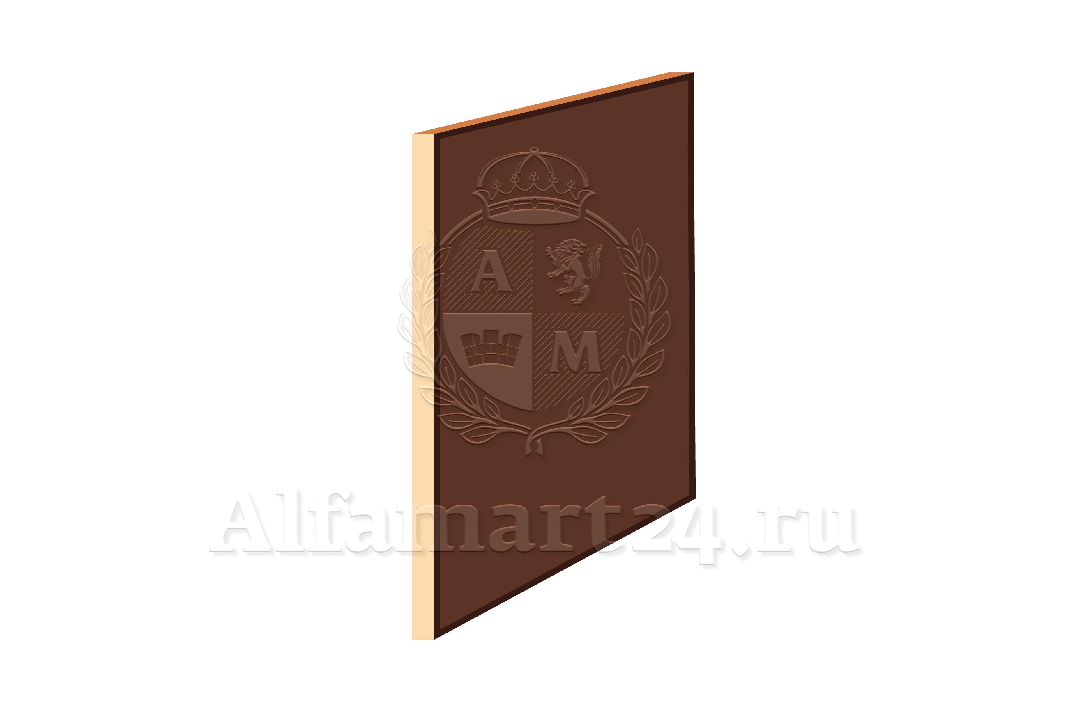 Profildoors Добор 10x150x2070