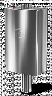 Парус 60 д/парообразователя