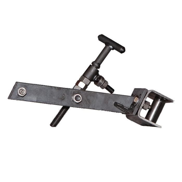 Сцепное устройство КаДви СУМ-1