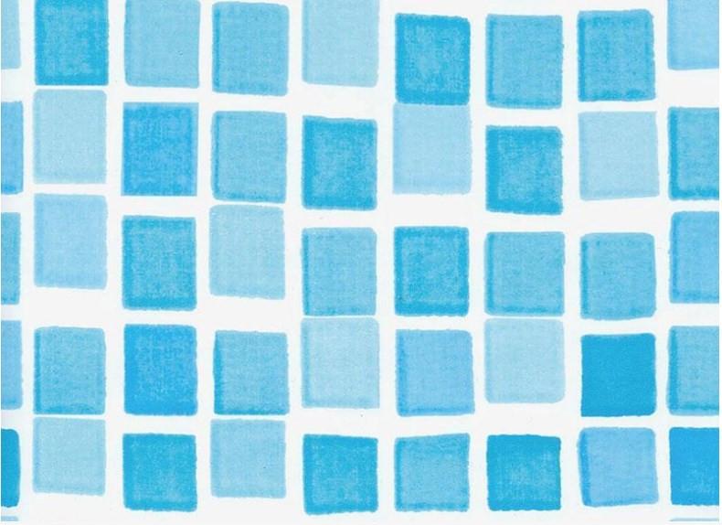Чашковый пакет для Azuro 406DL Mosaic, арт. 3BPZ0228