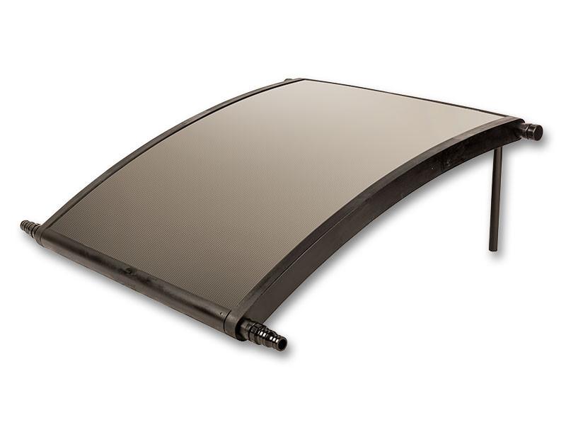 Коллектор солнечный Azuro Supreme 1,19x0,76 м, арт. 3EXX0259[3BTE0443]