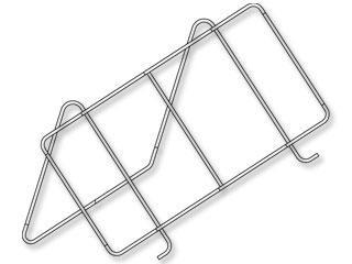 Комплект для установки коллектора 3х1,2 м. (3,6 м2) (опора), арт. 3BVZ0097[3EXX0056]