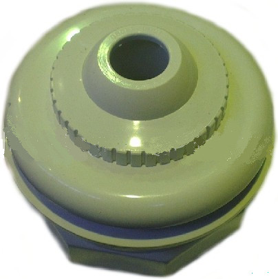 Форсунка для сборного бассейна Azuro 19 мм, арт. 3BTE0182