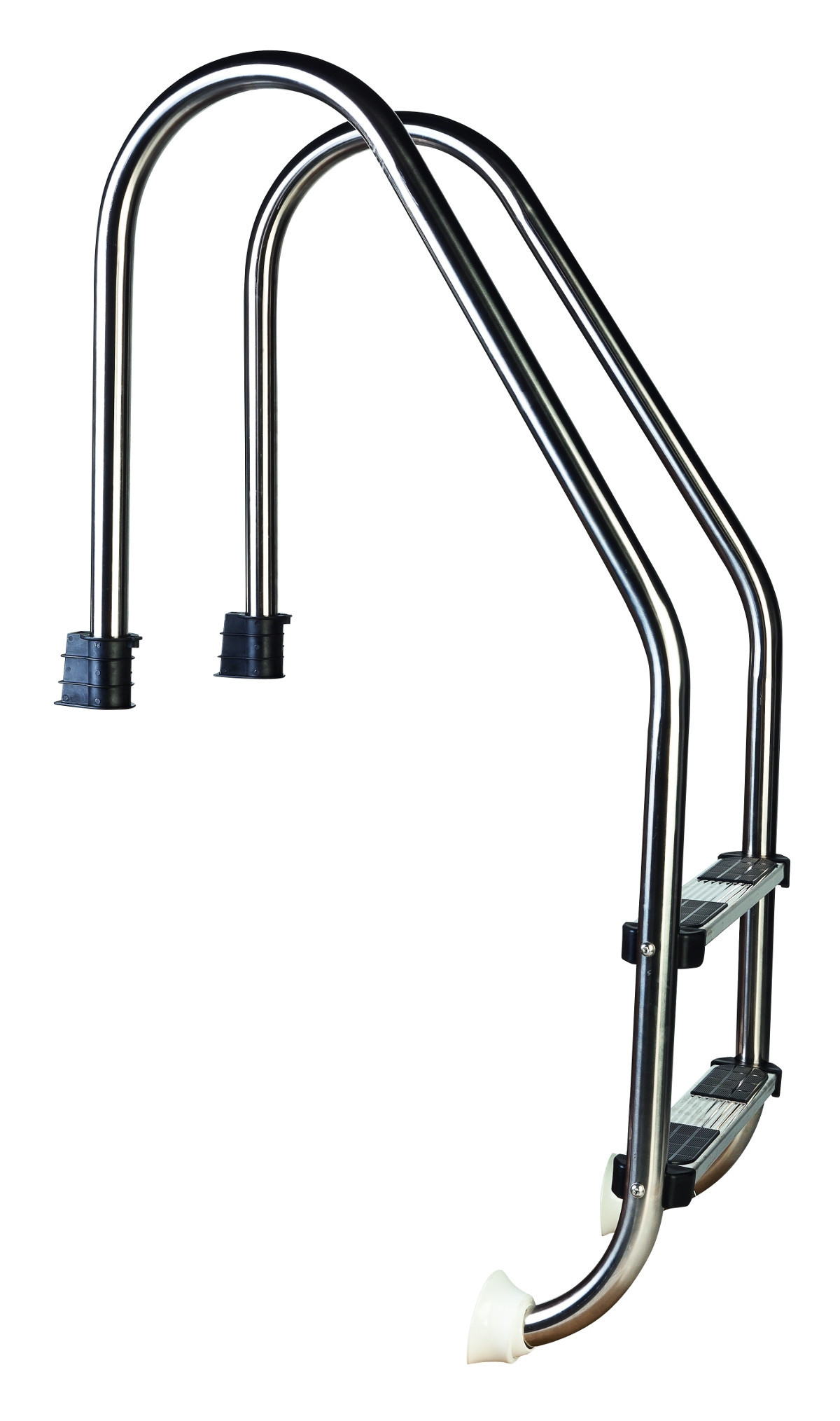 Лестница Mountfield Standard для бассейнов Azuro / Ibiza 2 ступени, арт. 3EXX0083[3BPZ0137]