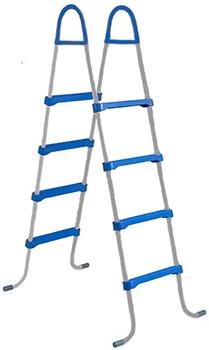 Лестница Mountfield New для бассейнов Azuro / Ibiza, высота 1,2 м, арт. 3EXX0119[3EXX0175]