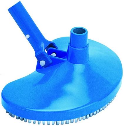 Щетка для пылесоса Mountfield универсальная для бассейнов Azuro / Ibiza, арт. 3EXX0313[3BVZ0011]