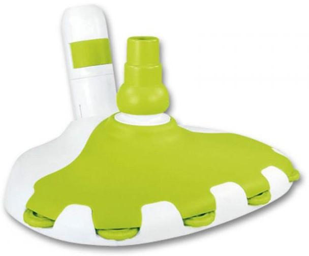 Щетка для пылесоса Mountfield Green-Line для бассейнов Azuro / Ibiza, арт. 3BVZ0142