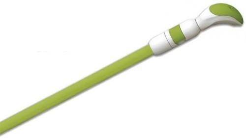 Штанга Mountfield Green-Line для бассейнов Azuro / Ibiza телескопическая 1,8-3,6 м, арт. 3BVZ0147