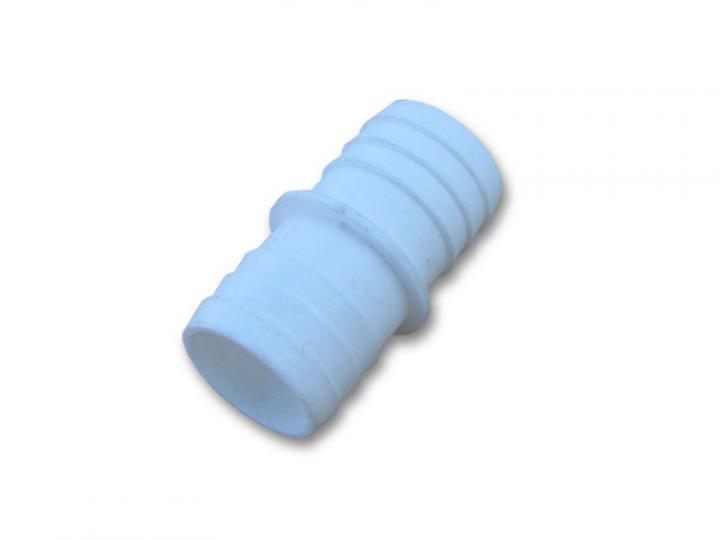 Соединитель для шланга для бассейнов Azuro / Ibiza д. 38 мм, арт. 3BRO0075