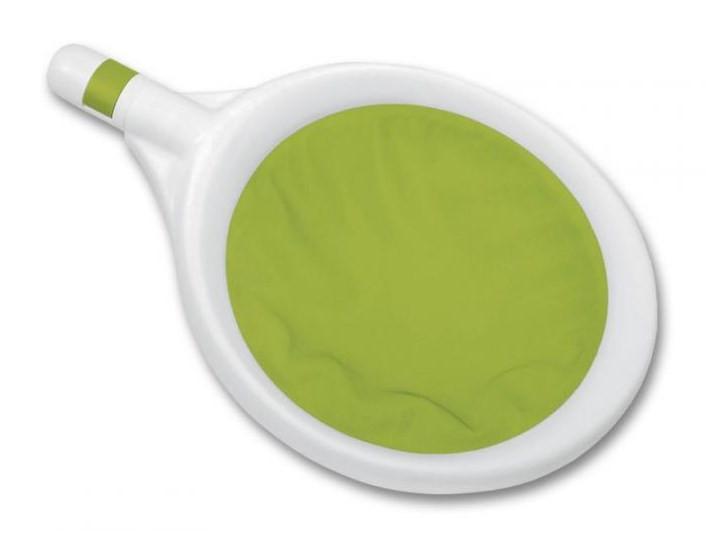 Сачок с плоской сеткой Mountfield для бассейнов Azuro / Ibiza без штанги Green-Line, арт. 3BVZ0146