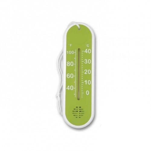 Термометр Azuro Green Line, арт. 3BVZ0149