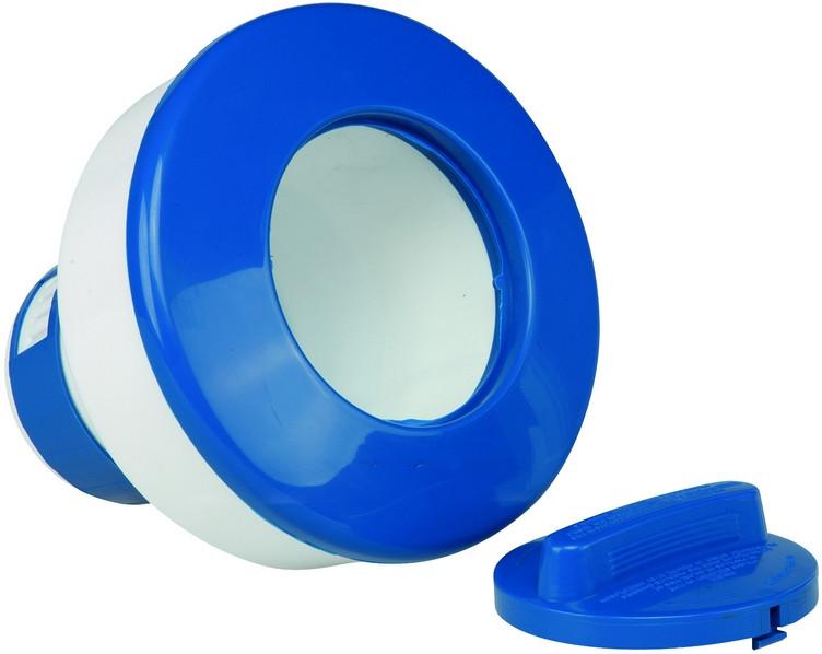 Дозатор плавающий большой Mountfield для бассейнов Azuro / Ibiza, арт. 3EXX0316[3BVZ0040]