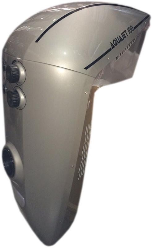 Противоток навесной Mountfield Azuro AquaJet 100 куб.м/ч, арт. 3BTE0423