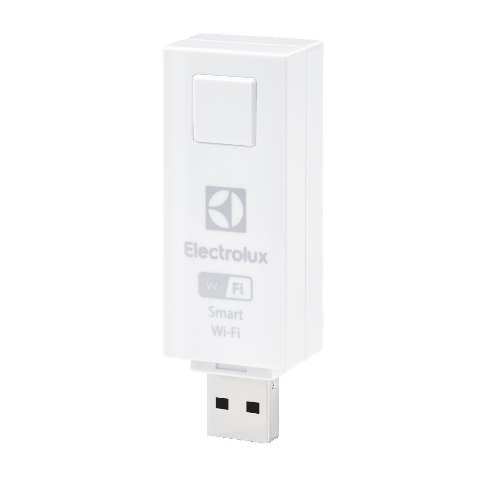 Модуль съёмный управляющий Electrolux Smart Wi-Fi